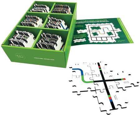 puzzle-0.jpg